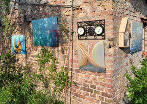 2015_05_offenes_Atelier1