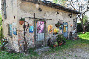 2015_05_offenes_Atelier2
