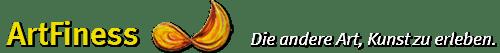ArtFiness_Logo_SchriftSlogan